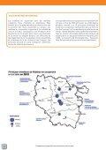 La prévention des pollutions - Webissimo - Page 7