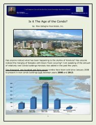 Is it The Age of the Condo? - Top Producer® Websites Customer Login