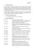 130021 - Odbor obranné standardizace - Page 5