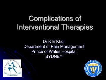 06_Dr K Khor v2.pdf