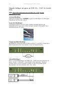 GSM TAST - Neptus AS - Page 5