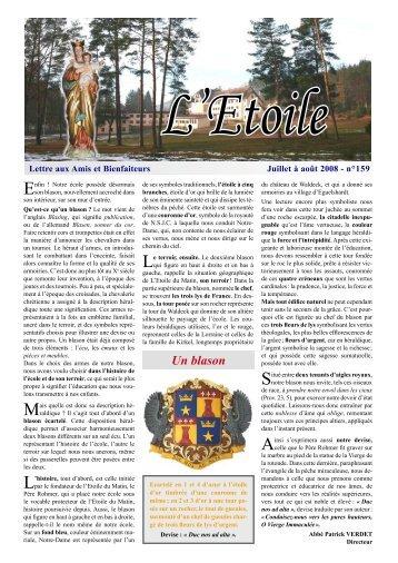Cliquez sur l 39 image pour lire le tract en version la for Porte latine
