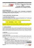Kiegészítés az N1 kat. részére - Page 3