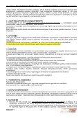 Kiegészítés az N1 kat. részére - Page 5