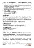 Kiegészítés az N1 kat. részére - Page 6