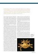 Moneda-139-11 - Page 2