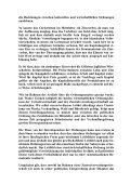 Macht oder ökonomisches Gesetz?, Teil II (Juni 2008) pdf - Seite 2