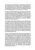 Macht oder ökonomisches Gesetz?, Teil II (Juni 2008) pdf - Seite 3