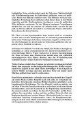 Macht oder ökonomisches Gesetz?, Teil II (Juni 2008) pdf - Seite 4