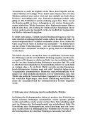 Macht oder ökonomisches Gesetz?, Teil II (Juni 2008) pdf - Seite 5