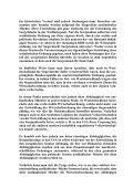 Macht oder ökonomisches Gesetz?, Teil II (Juni 2008) pdf - Seite 6