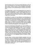 Macht oder ökonomisches Gesetz?, Teil II (Juni 2008) pdf - Seite 7
