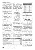 Las bases de datos del Cindoc inician una nueva etapa - Page 2