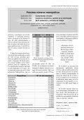 Las bases de datos del Cindoc inician una nueva etapa - Page 3