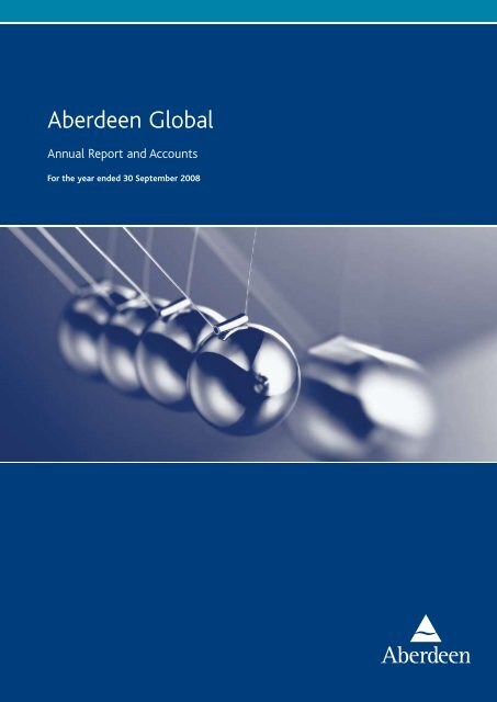Aberdeen Global Fundsupermart Com