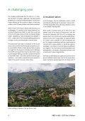 UNEP in Haiti - UN Haiti - Page 6