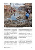 UNEP in Haiti - UN Haiti - Page 7