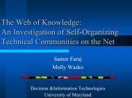 GSU presentation march 17 2000.pdf - Department of Computer ...