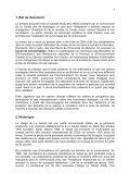 Plan communautaire - Page 4
