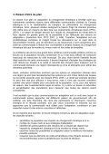 Plan communautaire - Page 6