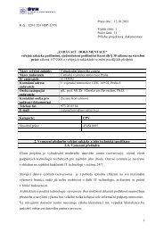 zadávací dokumentace 24.11. - vybudování datového centra.pdf