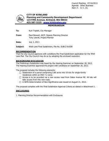 ilwaco single parents Business & occupation tax | washington department of revenue  close.
