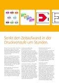 Océ ProCut _BR_600657_ProCutSoftware_600_657_1.pdf - canon.de - Seite 4