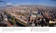 Una visione d'insieme inedita e sorprendente: dai ... - Torino Magazine