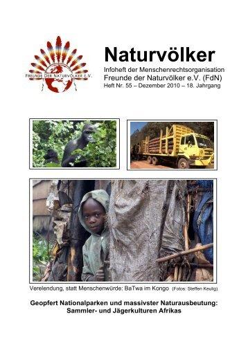 Infoheft Nr. 55.pdf - naturvoelker.org