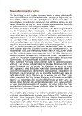 Infoheft Nr. 55.pdf - naturvoelker.org - Seite 2