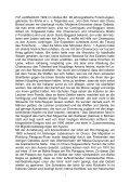 Infoheft Nr. 55.pdf - naturvoelker.org - Seite 4