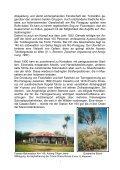 Infoheft Nr. 55.pdf - naturvoelker.org - Seite 5