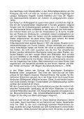Infoheft Nr. 55.pdf - naturvoelker.org - Seite 6