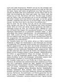 Infoheft Nr. 55.pdf - naturvoelker.org - Seite 7