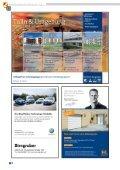 Datei herunterladen (pdf, ~4,6 MB) - Stadtfeuerwehr Tulln - Tulln an ... - Seite 2