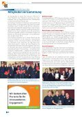 Datei herunterladen (pdf, ~4,6 MB) - Stadtfeuerwehr Tulln - Tulln an ... - Seite 4