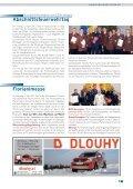 Datei herunterladen (pdf, ~4,6 MB) - Stadtfeuerwehr Tulln - Tulln an ... - Seite 5