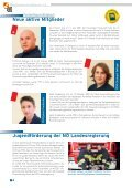 Datei herunterladen (pdf, ~4,6 MB) - Stadtfeuerwehr Tulln - Tulln an ... - Seite 6