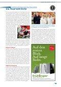 Datei herunterladen (pdf, ~4,6 MB) - Stadtfeuerwehr Tulln - Tulln an ... - Seite 7