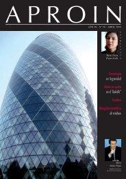 revista completa en pdf - Aproin