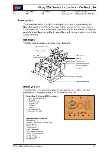 Pleasant Zf Transmission Wiring Diagram Wiring Diagram Library Wiring 101 Photwellnesstrialsorg