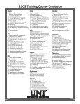 TTrrraaaiiinnniiinnnggg && DDeeevvveeelllooopppmmmeeennntt - Page 2