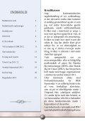 Krudtslam Nr.1-2012 - Forbundet Af Danske Sortkrudtskytteforeninger - Page 4