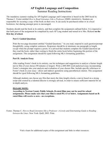 ap central ap language essay questions View essay - ap16_frq_english_language from english ap lang at palisades charter high ap english language and composition 2016 free-response questions 2016 the college board college board.
