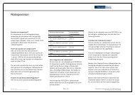 Ratepension (pdf) - Danske Bank