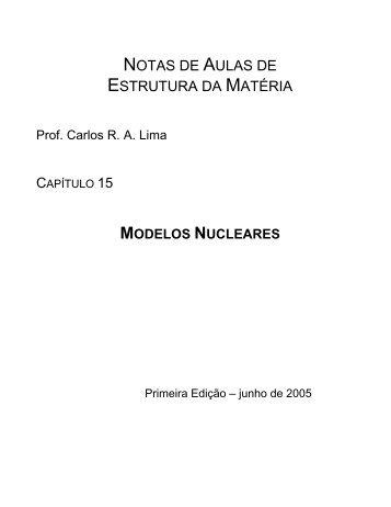 Capítulo 15