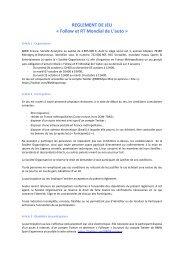 Follow-RT-MondialAuto
