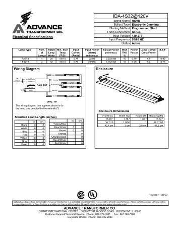 HF3475/01 Philips Wake-up Light