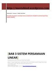 bab-iii-sistem-persamaan-linear-b-menyelesaikan-spl-3-variabel