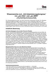 Download als PDF - Mobile Beratung NRW